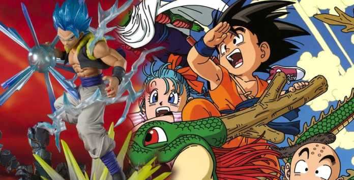 dragon-ball-world-adventure