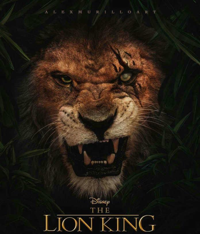 """Aprovação de """"O Rei Leão"""" recebe apenas 59% no Rotten Tomatoes"""