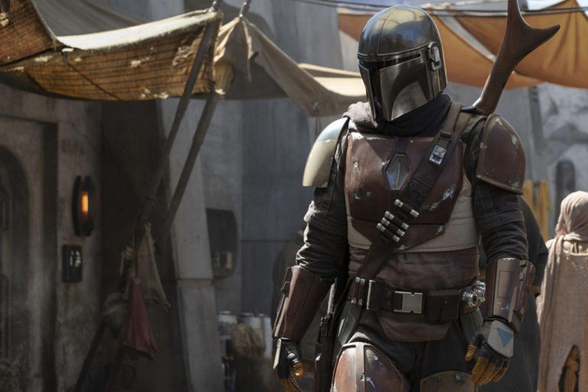 Star Wars não terá novos filmes até que Fase 4 da Marvel esteja no cinemas 1