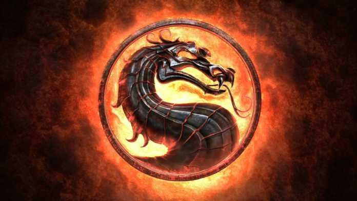 Mortal Kombat: Filme é adiado: Não será lançado até que cinemas dos EUA reabram