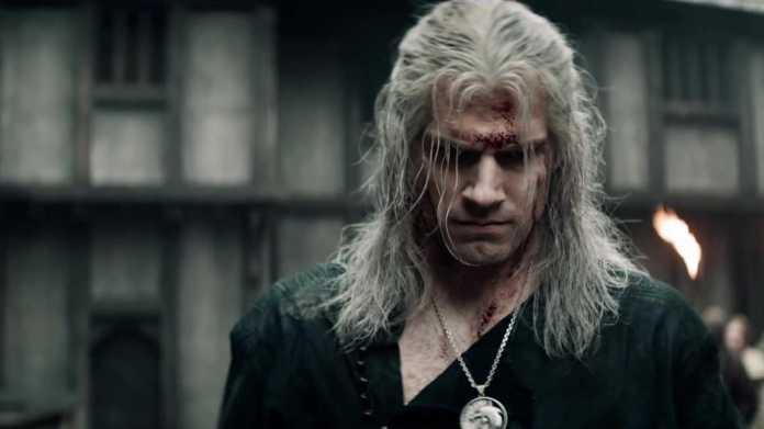 Temporada de The Witcher 2ª: Supostamente trazendo de volta um personagem inesperado