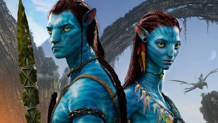 James Cameron ameaçou demitir os escritores da sequência do avatar por criarem novas histórias