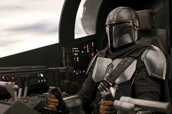 Star Wars: The Mandalorian 2º Temporada - Data de Lançamento Confirmada por Jon Favreau