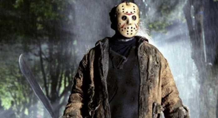 Review Negativa Transforma Sexta-Feira 13 em um dos melhores filmes de terror