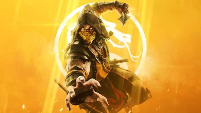 Produtor de Mortal Kombat não tem ideia do que fazer para o primeiro trailer do filme