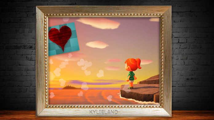 Cartas e flores: como os jogos ajudam a celebrar os entes queridos que perdemos