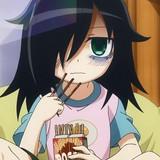 Anime para o Romântico Desajeitado e o Desajeitado Romântico