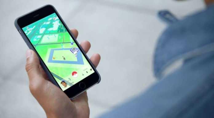 Pokemon Go Fevereiro 2020 Tarefas de pesquisa de campo atualizadas