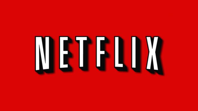Filmes e programas de TV da Netflix adicionados em fevereiro de 2020, de Narcos e Lady Bird a um novo filme de Pokemon