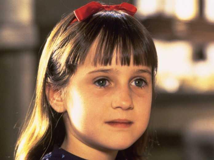Matilda: Netflix produzirá novo filme inspirado no musical de West End