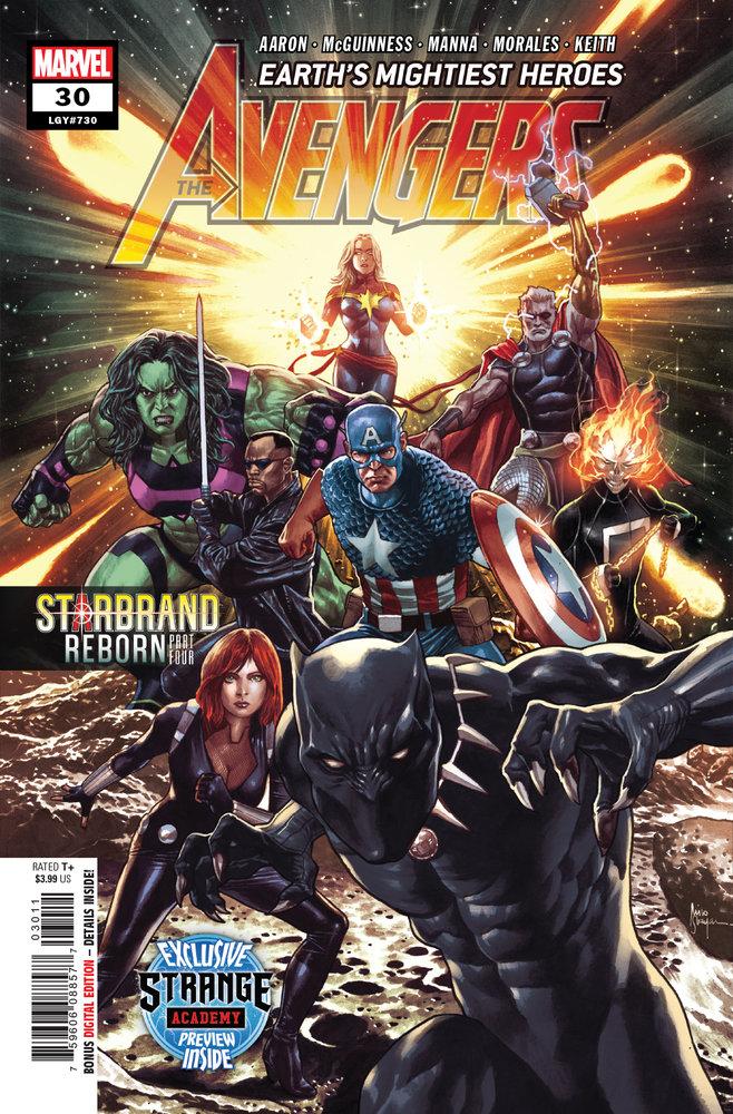 X-MEN # 5, DIAL H FOR HERO # 11, IMORTAL HULK # 30, Mais