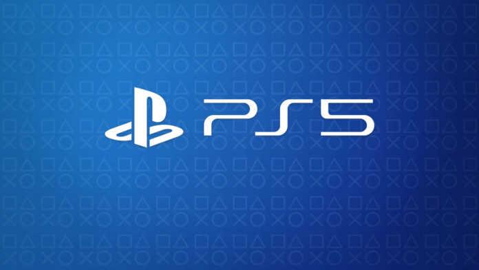 PS5: 7 grandes sugestões de detalhes da Sony revelam