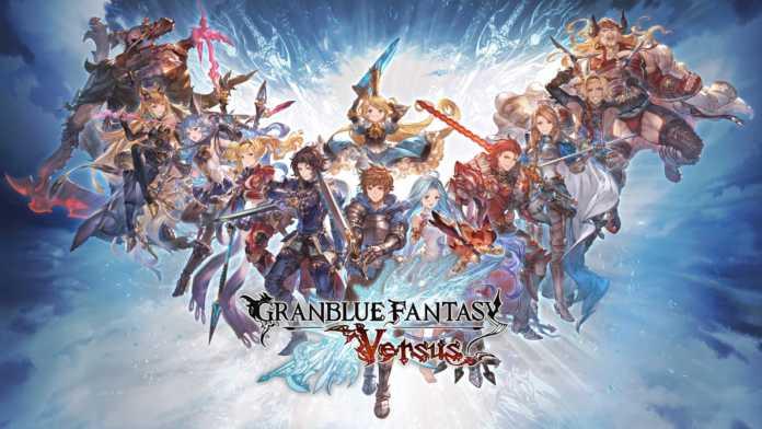 Não durma no Granblue Fantasy: Versus, o melhor novo jogo de luta de animes
