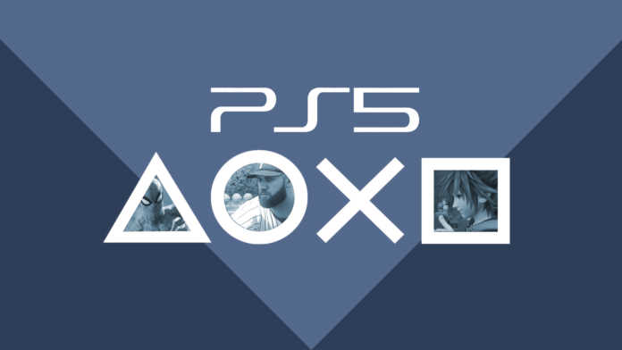 Novos vazamentos do PlayStation 5 sugerem 15.1 Teraflops