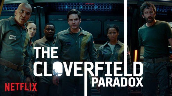 O diretor de Cloverfield 10 Lane revela finais alternativos COM subtramas excluídas e 3 grandes inspirações de videogame