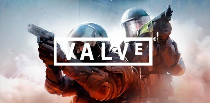 Valve confirma vazamento de código fonte de dois de seus jogos online