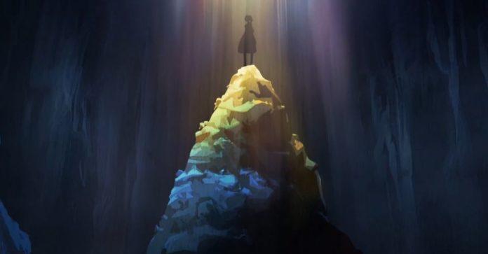 Tower of God vs. Torre de Babel: a tradição bíblica por trás do anime