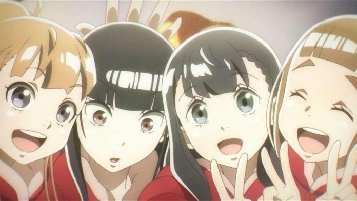 Anime Streaming Services: Qual é o melhor para você?