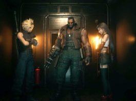 Final Fantasy 7 Remake - Passo a passo, capítulo 5: Perseguição obstinada (sem spoilers)