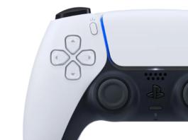 Apresentamos o DualSense: O novo Controle sem fio do PlayStation 5
