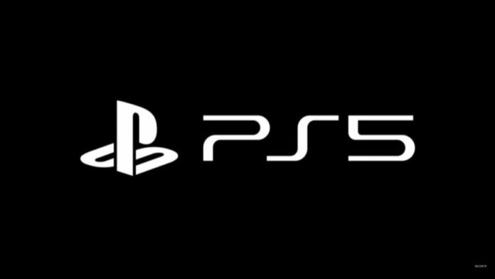 Sony define data de compatibilidade do PS5 para títulos do PS4