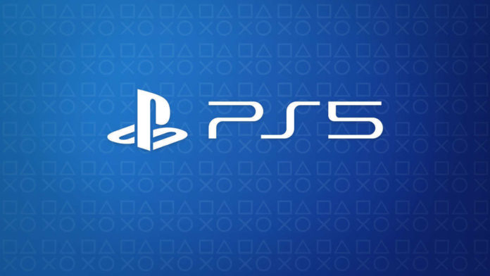 PS5 Price Prediction: Here's How Much We Think The PlayStation 5 Will Cost
