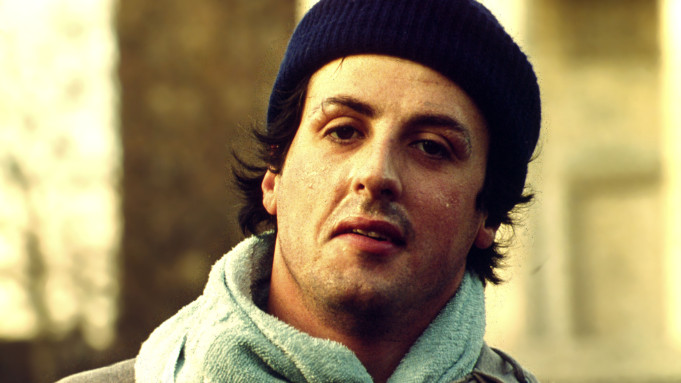Documentário 'Making-Of' de Rocky: Narrado por Sylvester Stallone sob demanda