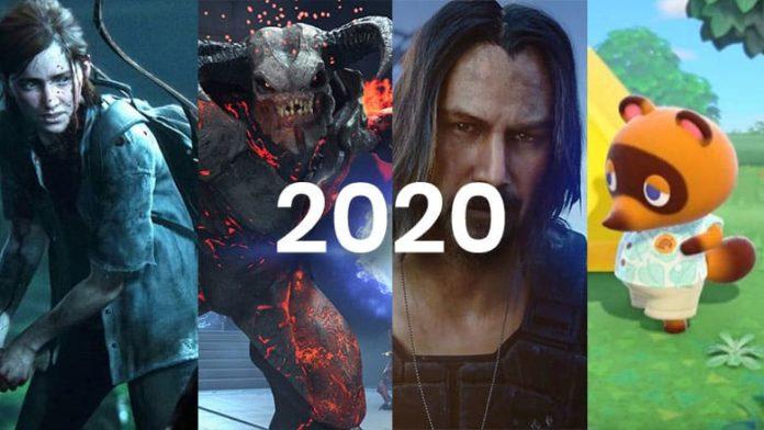 Junho está chegando e é outro mês emocionante com muitos jogos sendo lançados