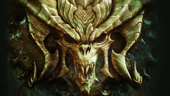 Diablo 3 Patch 2.6.9 Will Come To PTR This Week