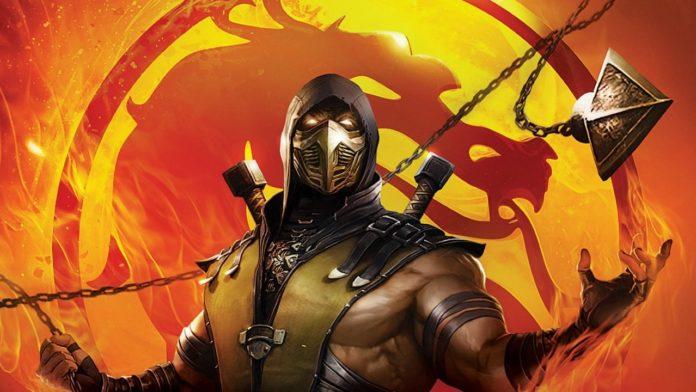 Cronologia de Mortal Kombat: história explicada [timeline]