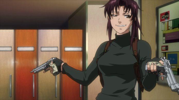 8 grandes séries de anime para pessoas que não gostam de anime