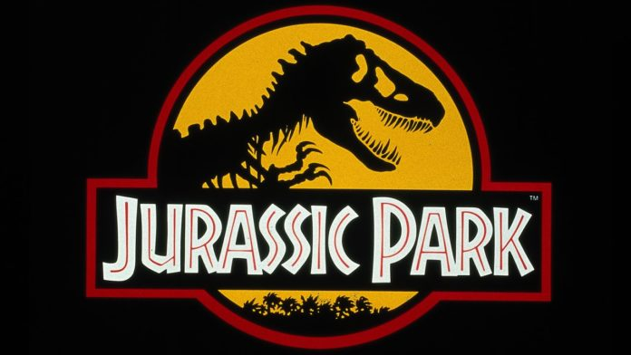 O mundo perdido: Jurassic Park - 5 coisas que o filme fez bem (e 5 outras coisas que o livro fez melhor)
