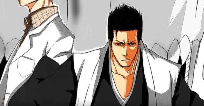 Bleach: A Origem Oculta e Vida do Pai de Ichigo Explicado