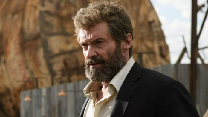 Hugh Jackman recusou a oferta de interpretar o Wolverine do MCU