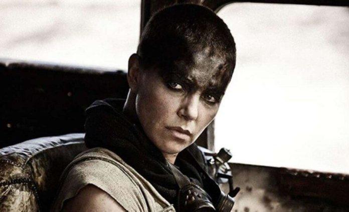 Mad Max: Furiosa finalmente está recebendo seu próprio filme, mas há uma pegadinha enorme