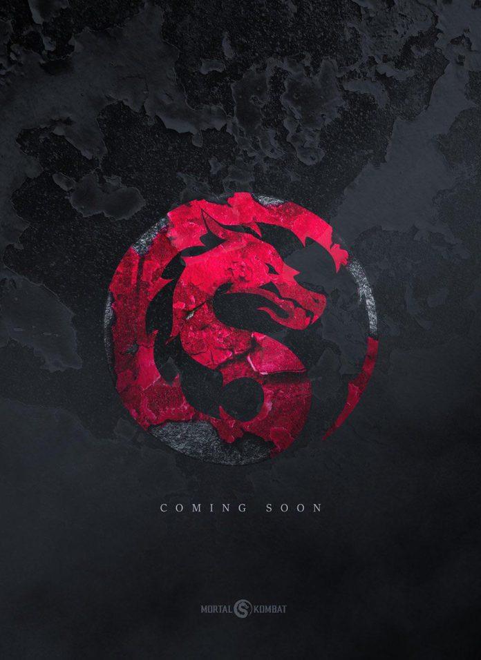 O icônico 'Mortal Kombat Reboot' será lançado em breve !!! Ludi Lin, Jessica McNamee, Mehcad Brooks e mais confirmam !! Data de Lançamento e Mais.