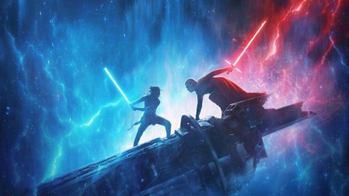 Star Wars: Todas as sete formas de combate com sabre de luz explicadas