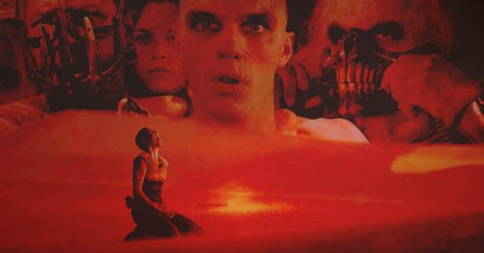 'Mad Max: Estrada da Fúria': a história oral de um clássico de ação moderna