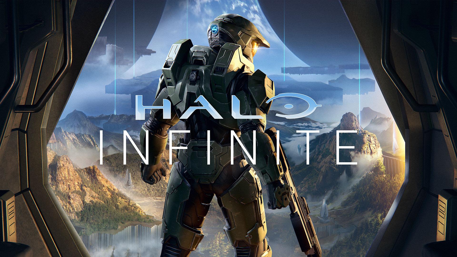 Halo Infinite: Mudanças em como as medalhas funcionam