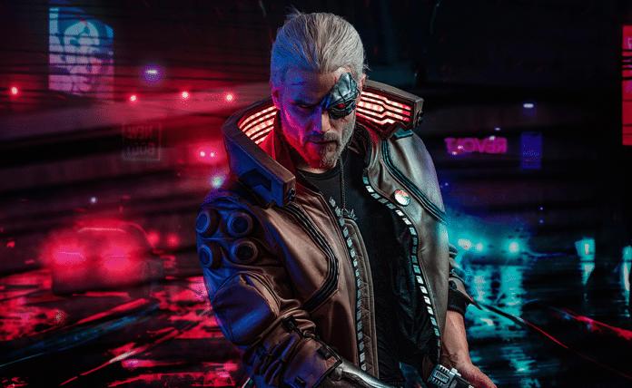 Cyberpunk 2077 Confirma que não terá recurso controverso dentro do jogo