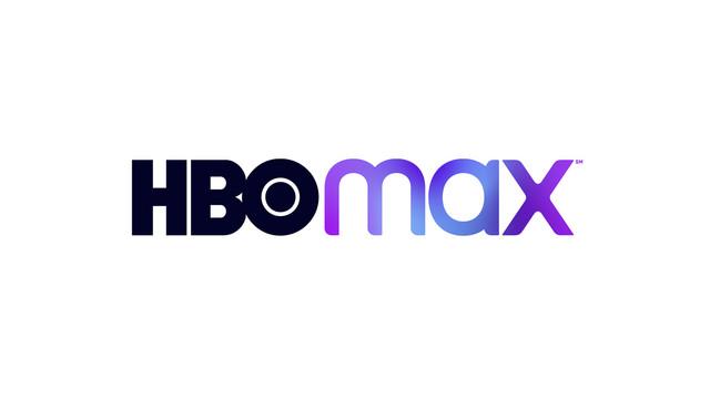 HBO MAX e Crunchyroll se unem para trazer mais animes aos fãs de animes no dia 27 de maio