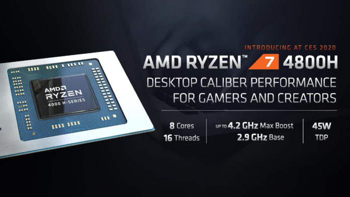 Aqui está tudo o que sabemos sobre as Novas CPUs de jogos para desktop AMD Ryzen 4000 e a arquitetura Zen 3