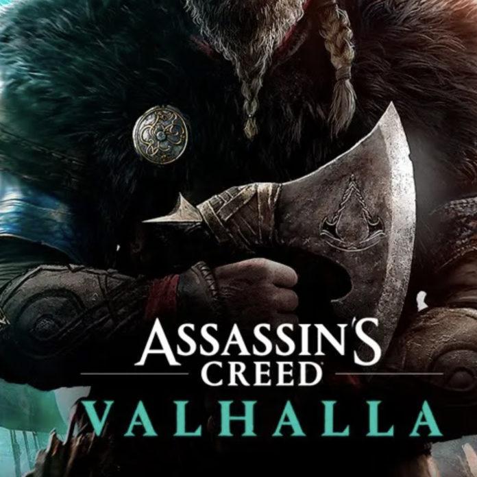 Assassin's Creed Valhalla - Tudo o que sabemos até agora sobre o novo Viking Assassin's Creed