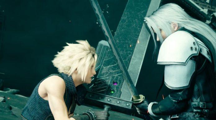 Final Fantasy 7 Remake – Passo a passo: Capítulo 18 – A encruzilhada do destino (sem spoilers)
