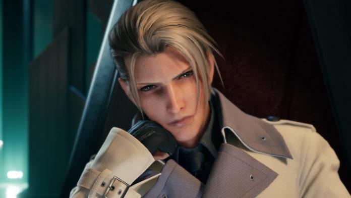 Final Fantasy 7 Remake – Passo a passo: Capítulo 17 – Libertação do caos (sem spoilers)
