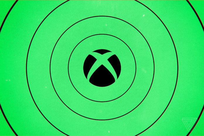 Xbox Game Pass: A grande aposta da Microsoft está começando a valer a pena