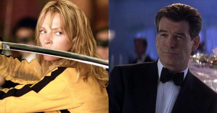 Os 5 melhores (e os 5 piores) filmes de ação dos anos 2000