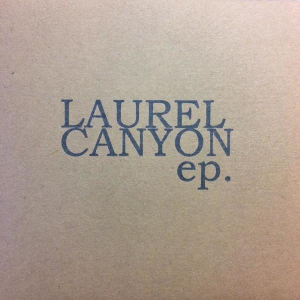 EP 'Laurel Canyon' no Doc de Música dos anos 60, 'Jurassic World: Dominion' e 'Indiana Jones 5'