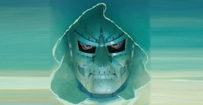 10 vilões da Marvel que são mais espertos do que Doctor Doom