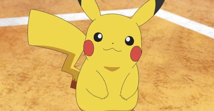 Pokémon Sword and Shield explica por que o Pikachu de Ash não evoluiu